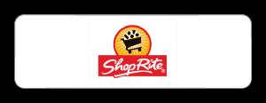logo_shoprite.png
