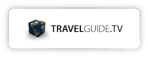 logo_travelguide.png