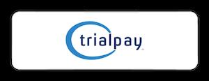 logo_trialpay.png