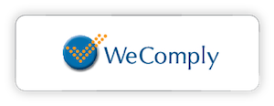 logo_wecomply.png
