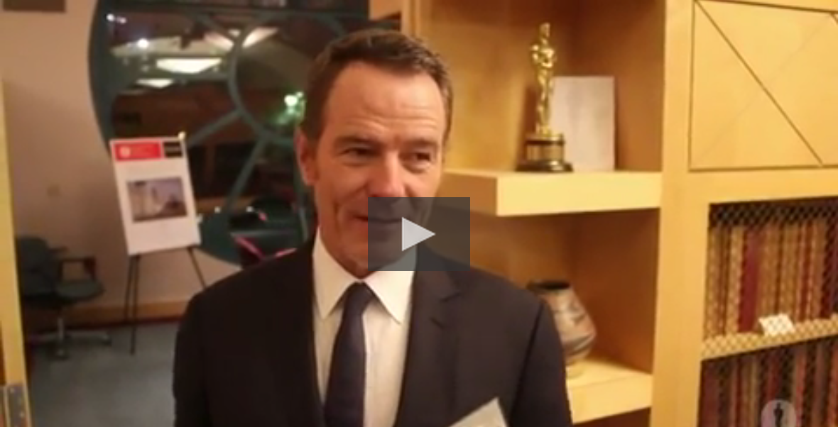 Bryan Cranston on Auditioning.png