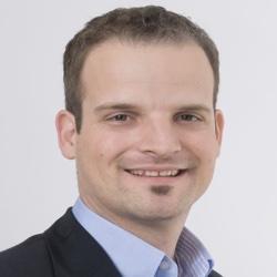 Mirko  - Agile Coach & Interim Manager