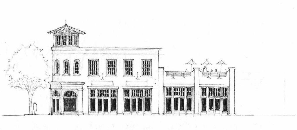 San Elijo Hills San Marcos, California Town Planning & Urban Design Collaborative