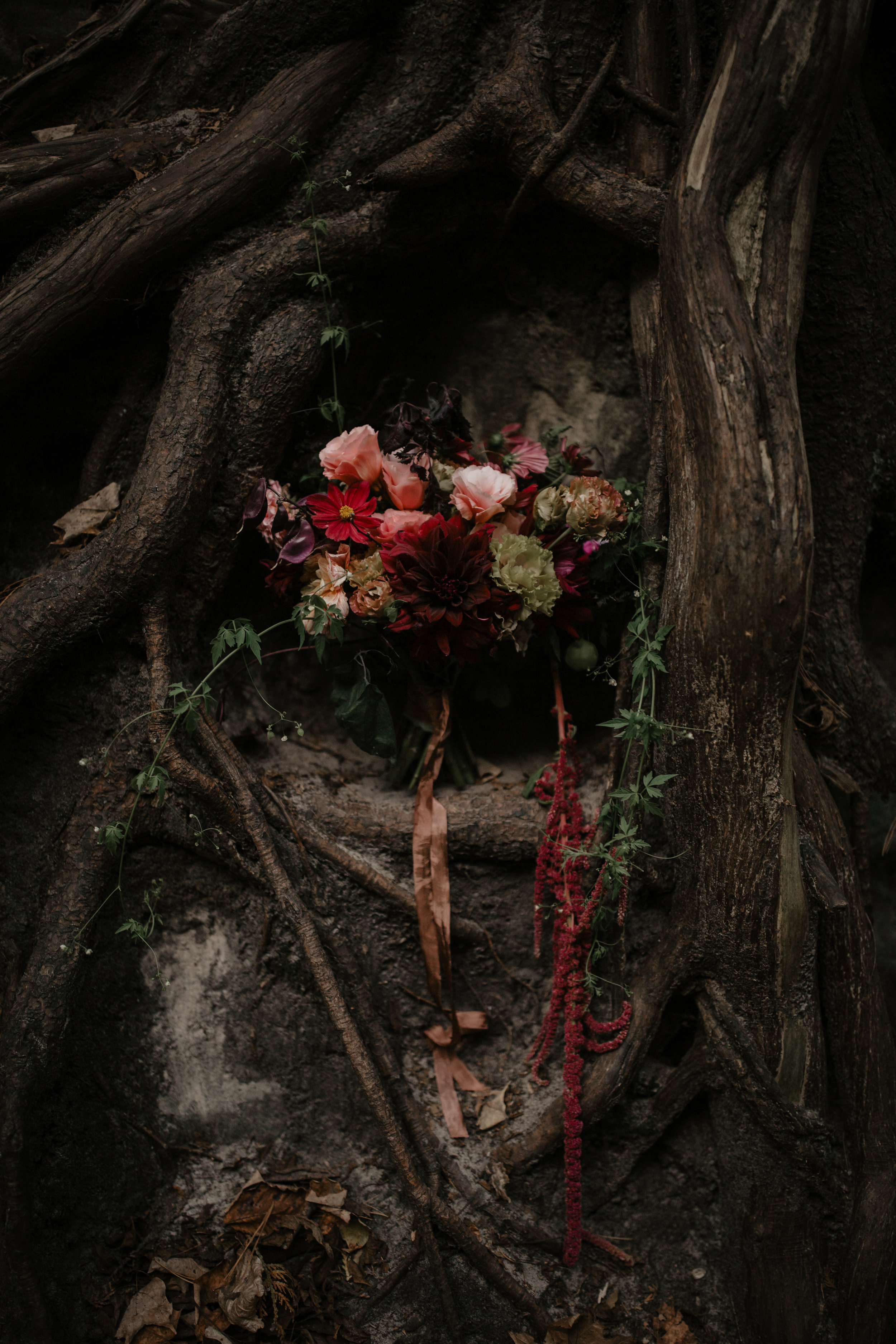 Gothic-3618.jpg
