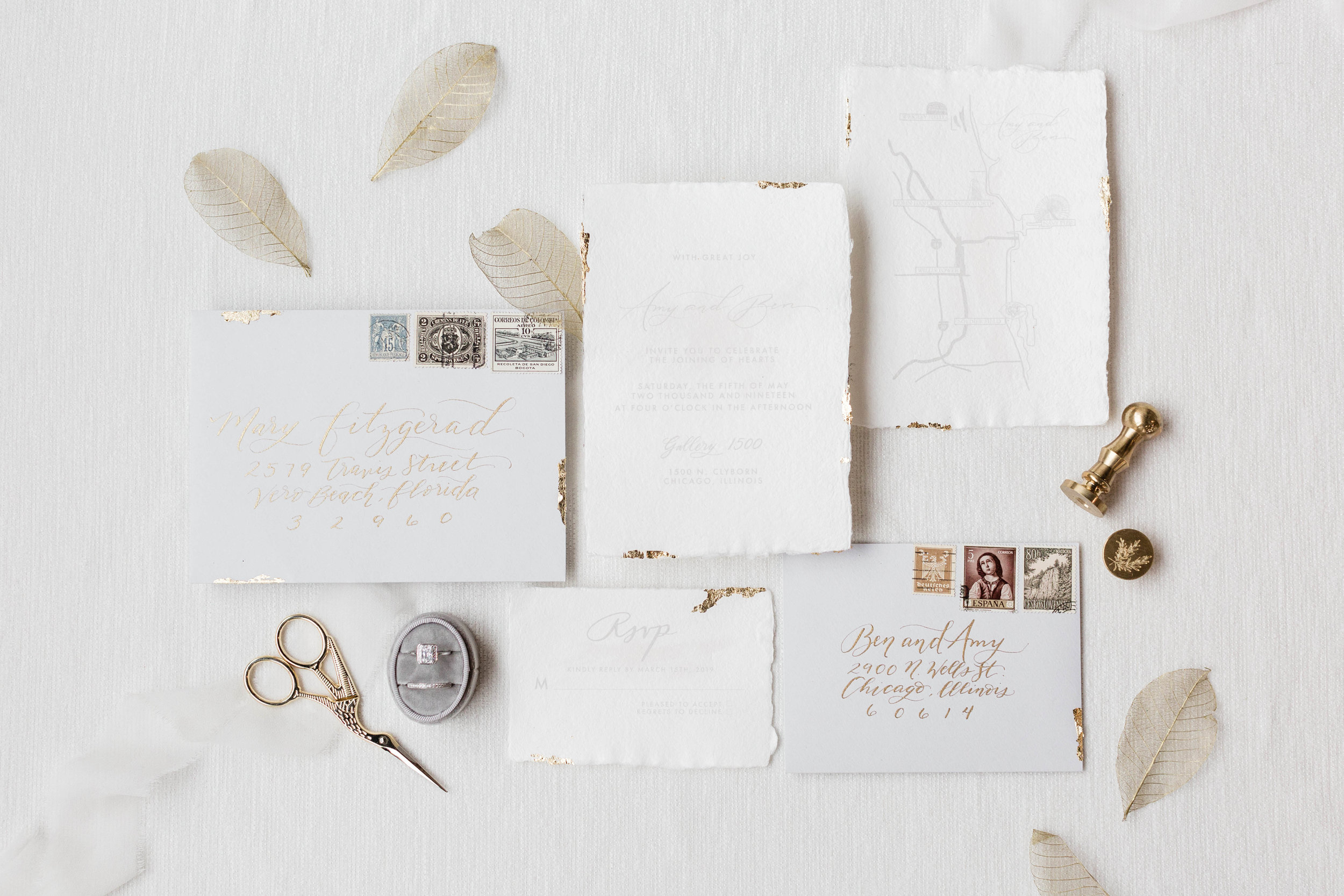 Cloud Wedding Inspiration Photography by Lauryn Lakeshore in Love (1).jpg