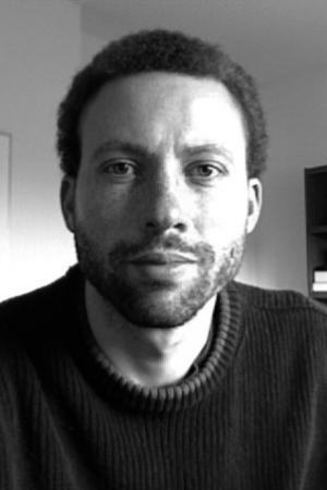 Miles Johnson