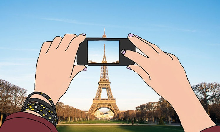 elite-daily-travel-european-city_.jpg