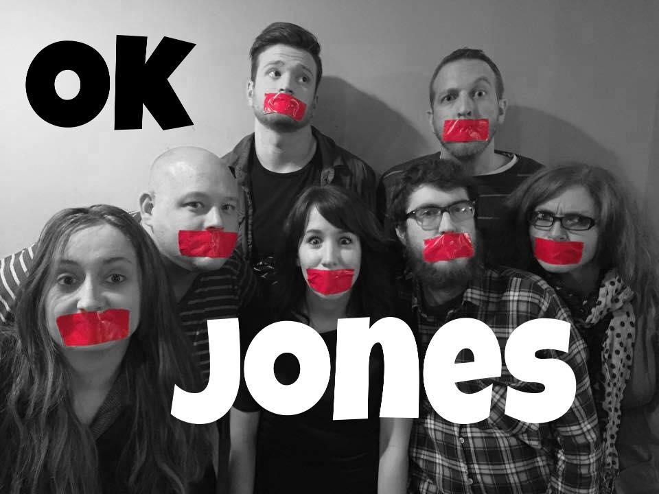 OK Jones - Team Photo 3.6.15.jpg