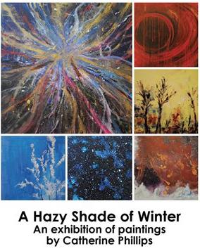 A-Hazy-Shade-of-Winter
