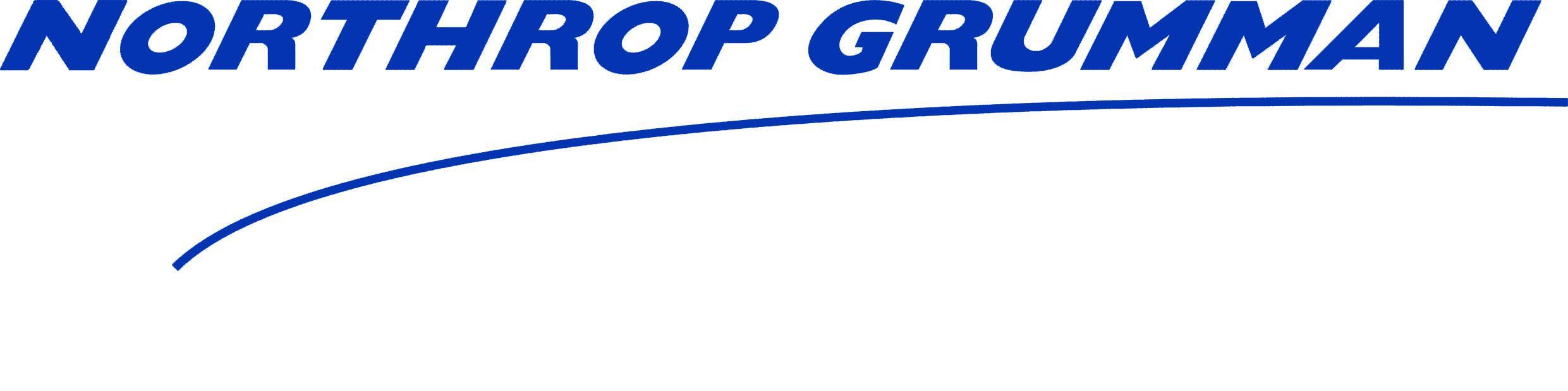 NorthropGrumman-logo.jpg