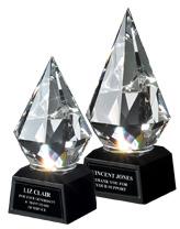 More Awards