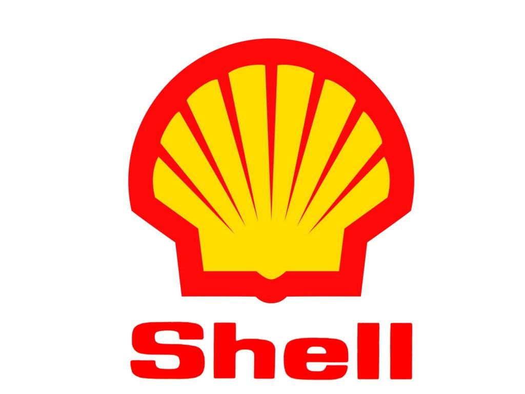 shell-oil-logo-1024x768.jpg