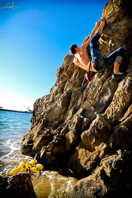 CDM-Climbing.jpg
