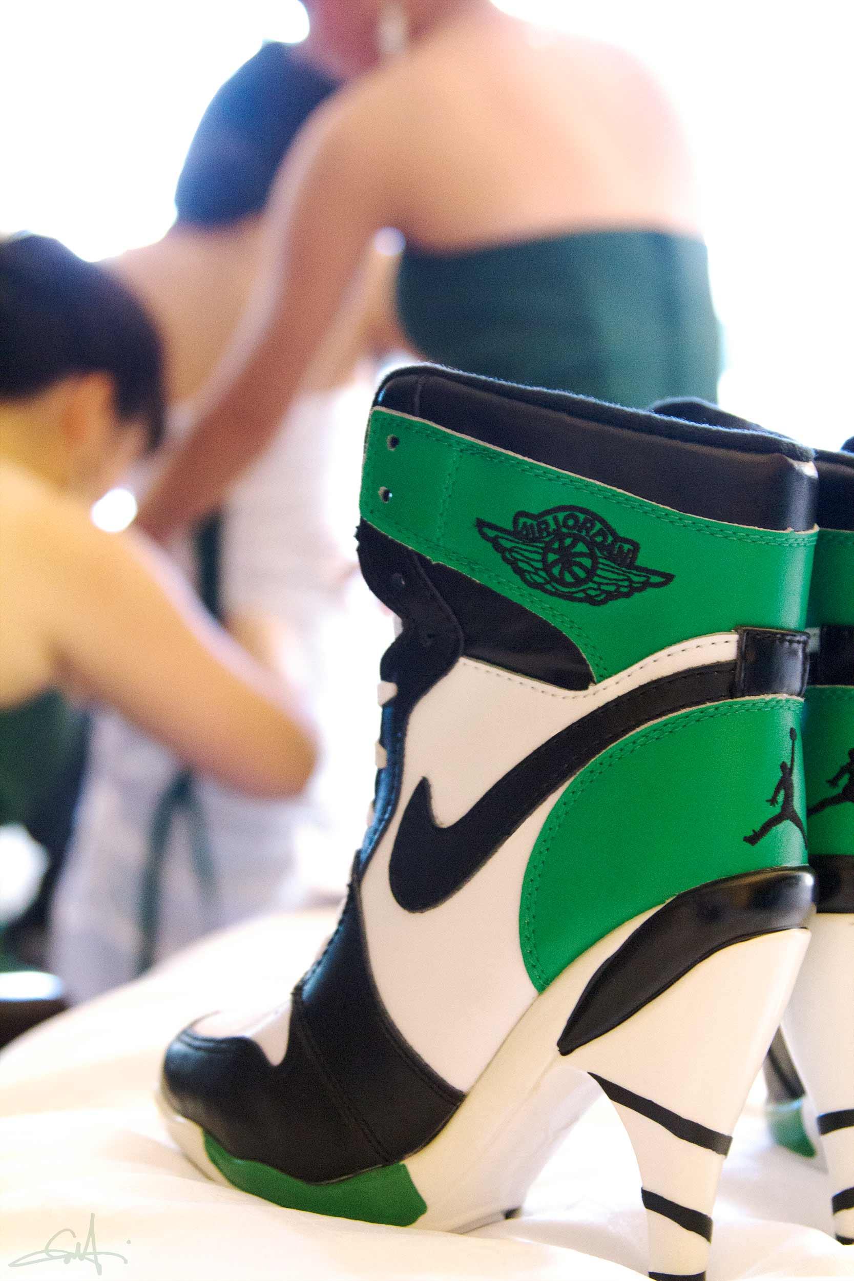 Nike-Heels.jpg
