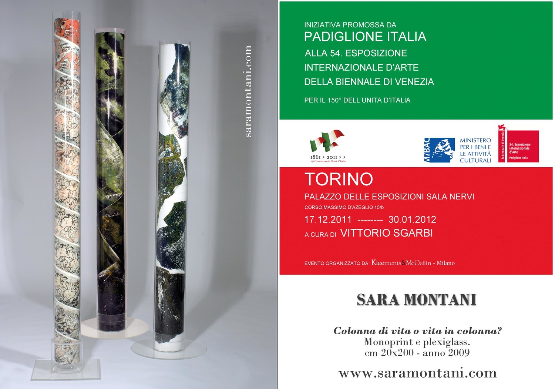 invito-biennale-venezia-torino-k-sara-montani.jpg