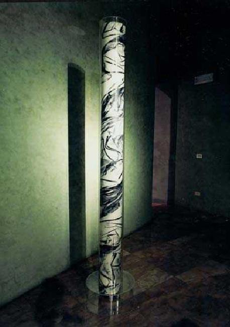 colonne_di_vita.jpg