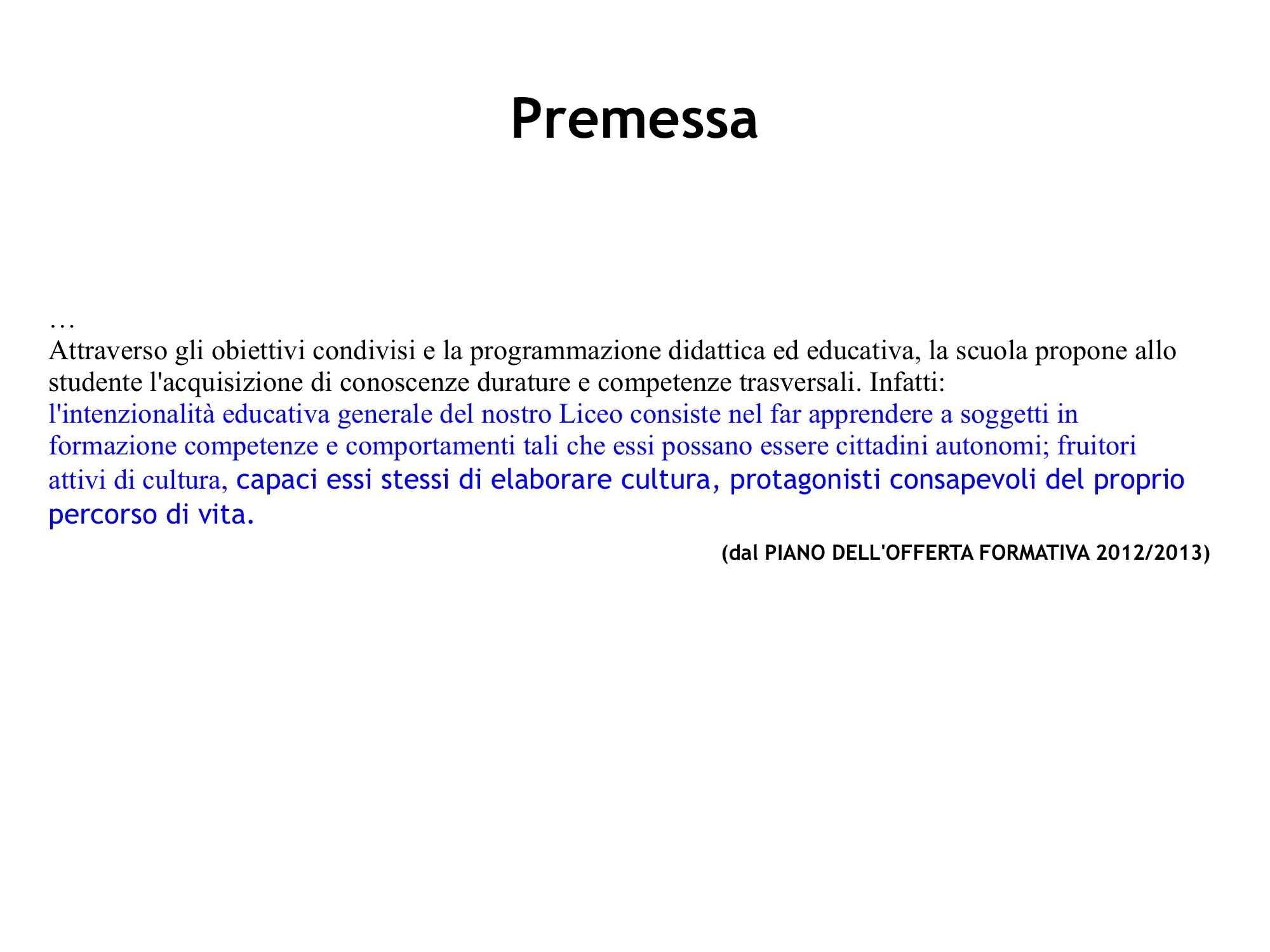 presentazione5aprile-130725103344-phpapp02 32.jpeg