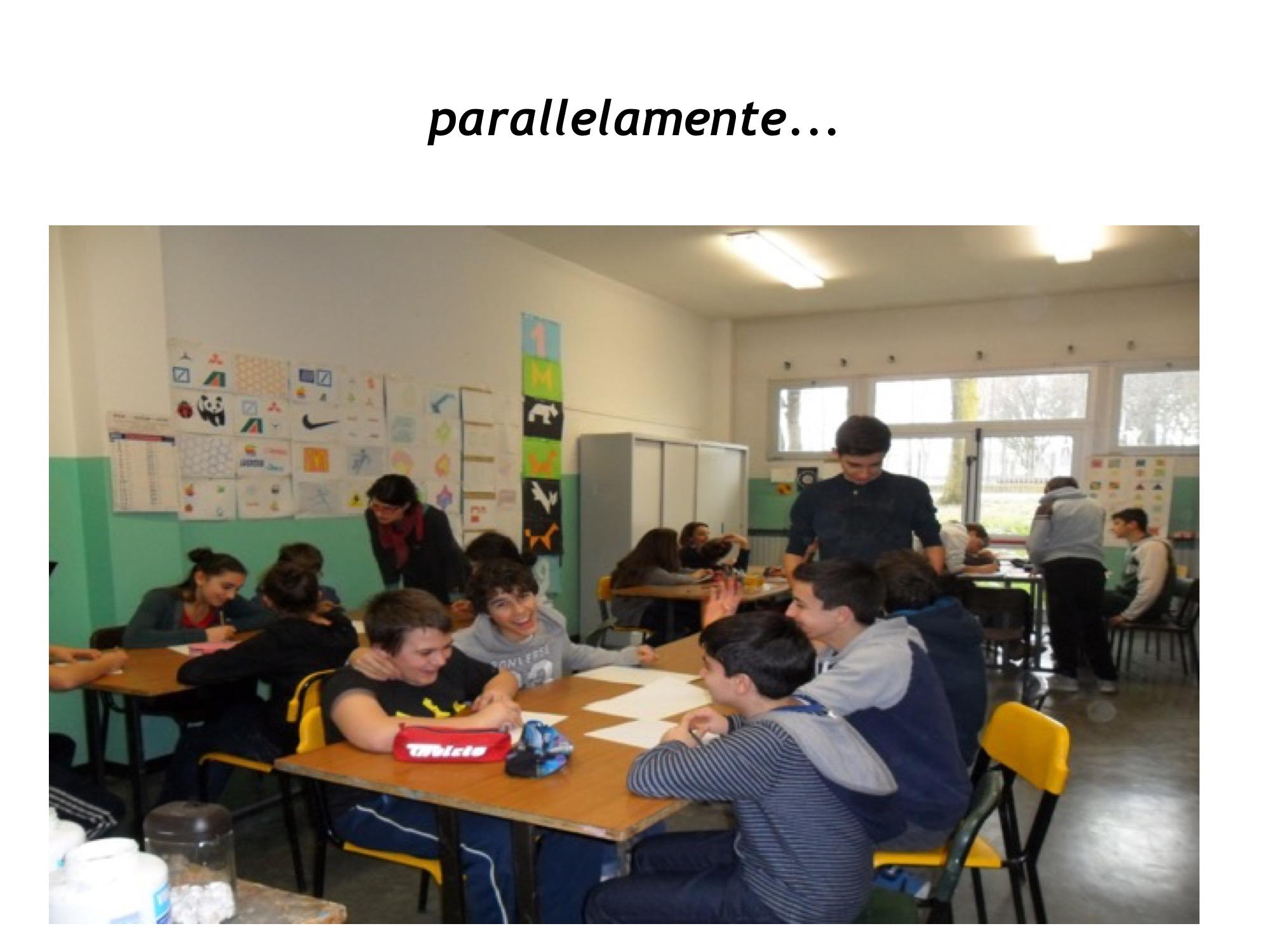 presentazione5aprile-130725103344-phpapp02 54.jpeg