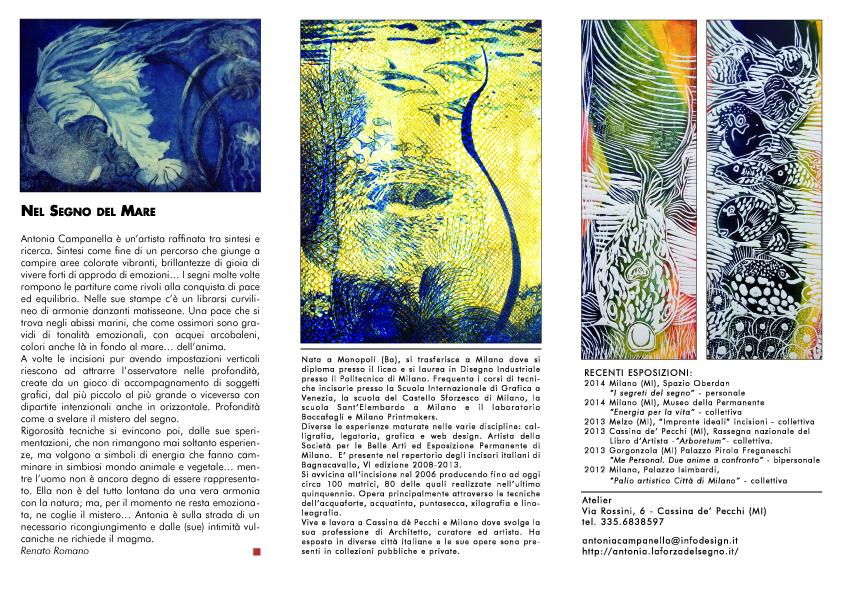 3AnteLAVAGNE_A-CAMPANELLA_Pagina 2.jpg