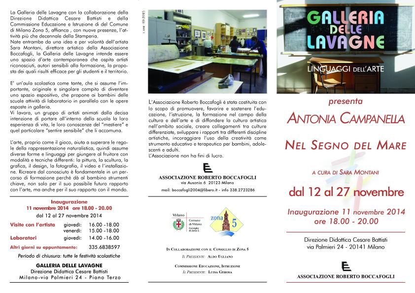 3AnteLAVAGNE_A-CAMPANELLAE_Pagina 1.jpg