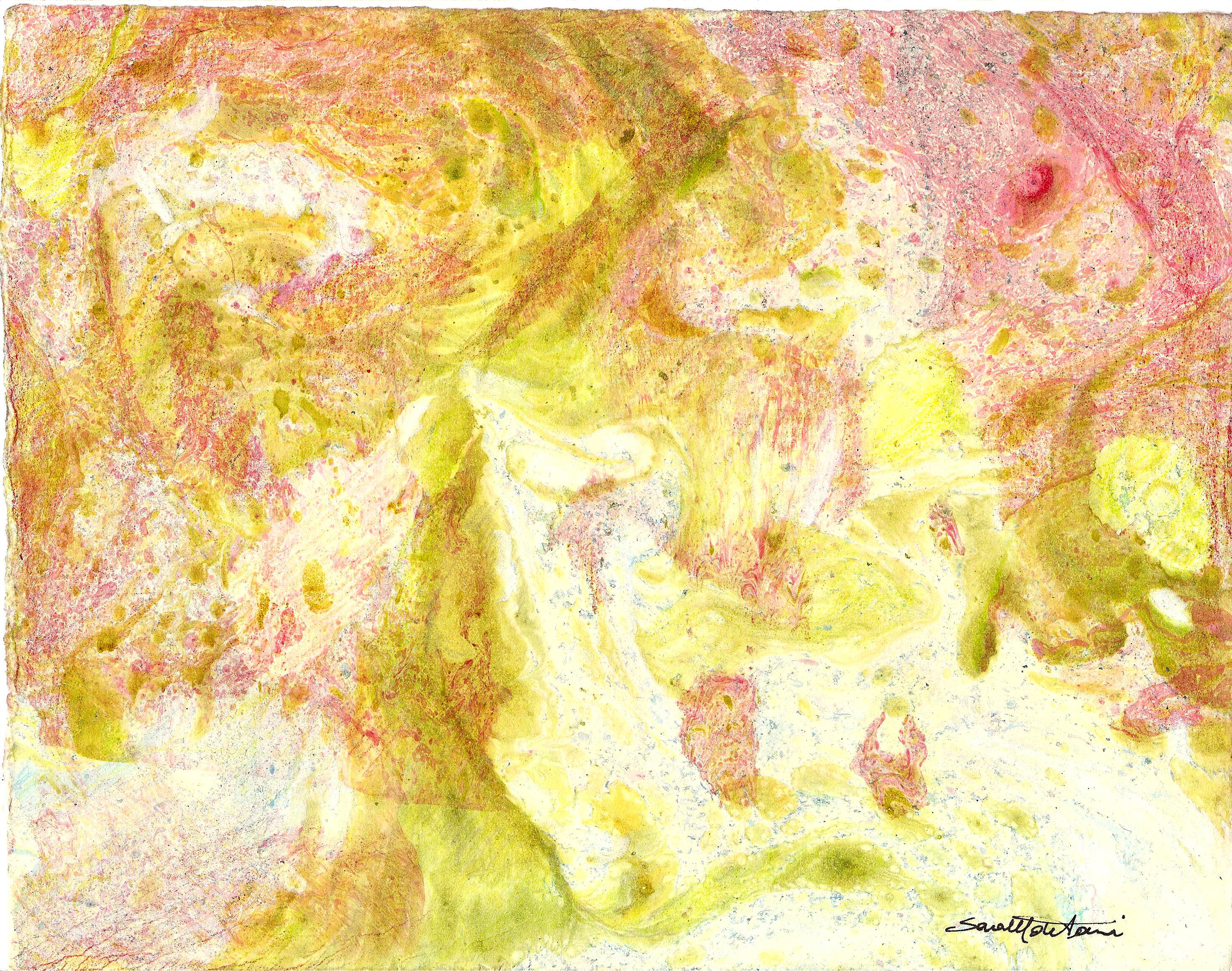 3bis colori a oli marmorizzazione.jpg