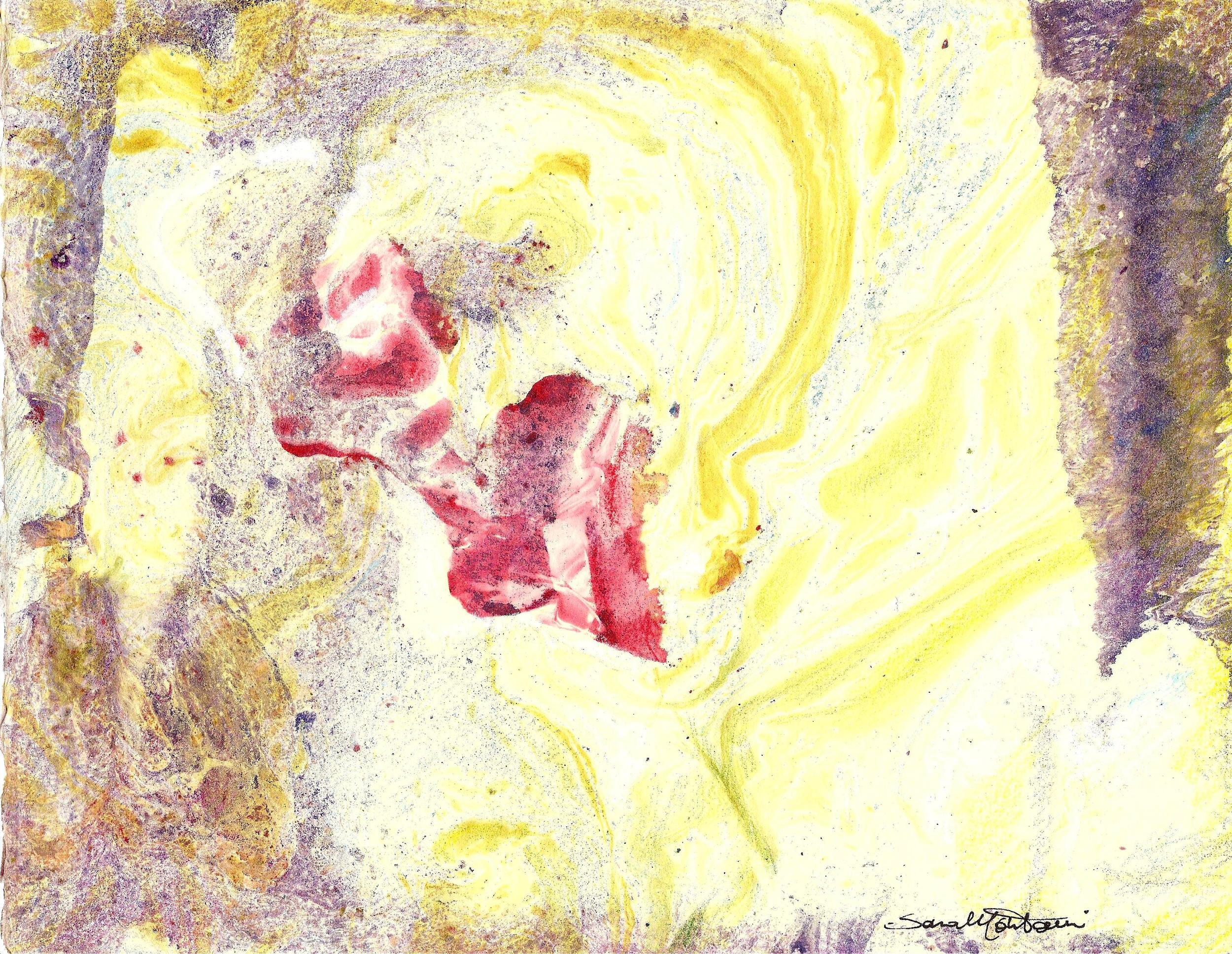 5bis colori a oli marmorizzazione.jpg