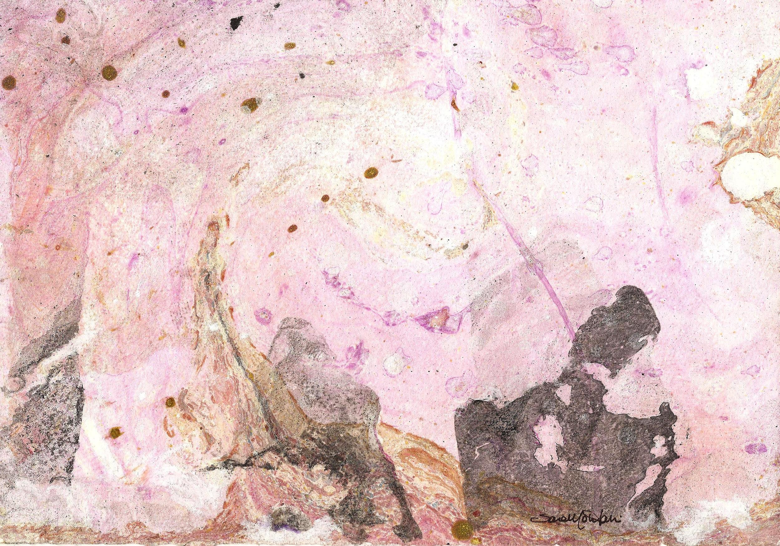 DELLA SCENA 2bis colori a oli marmorizzazione.jpg
