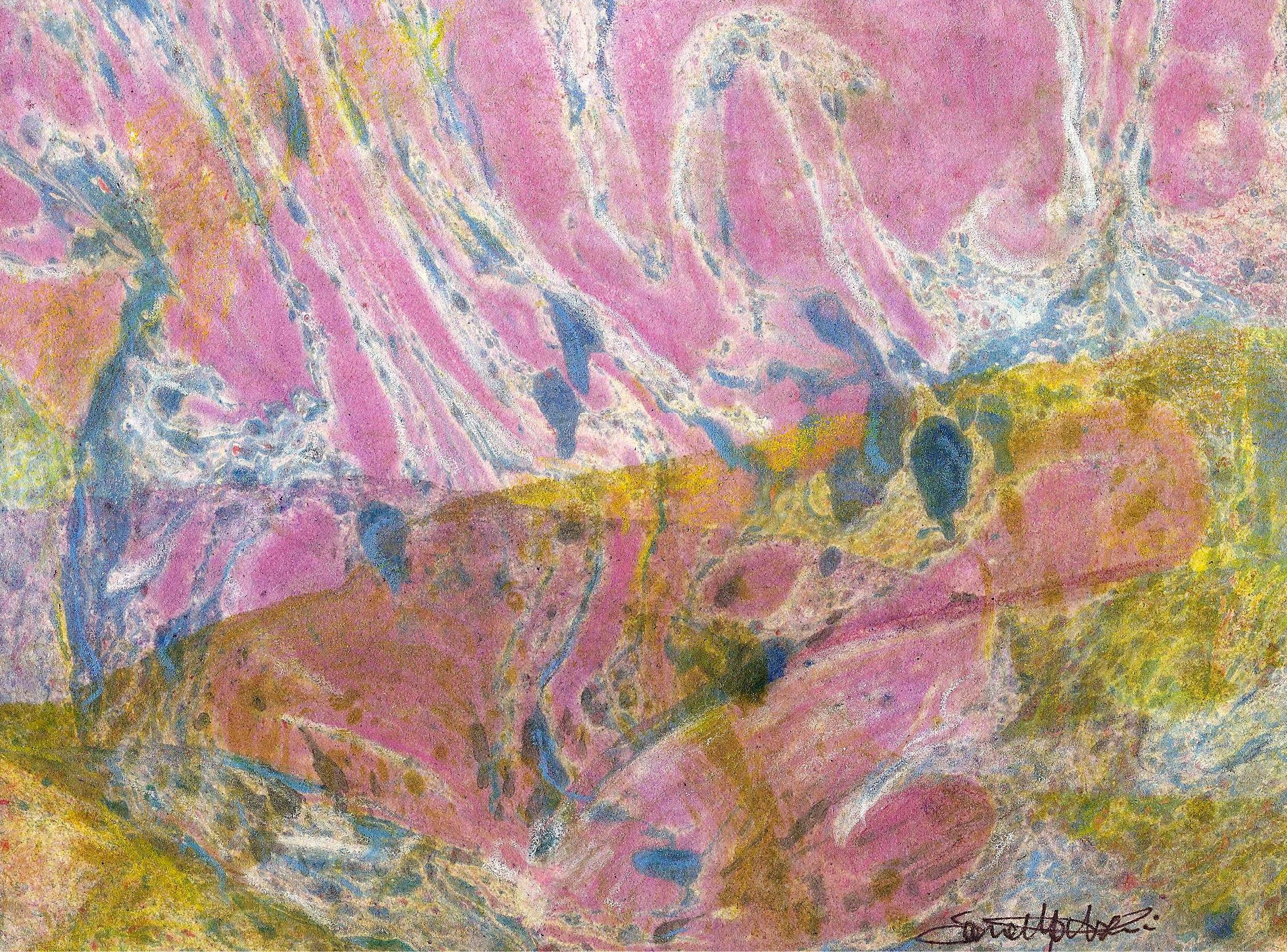 4colori a oli marmorizzazione f.jpg