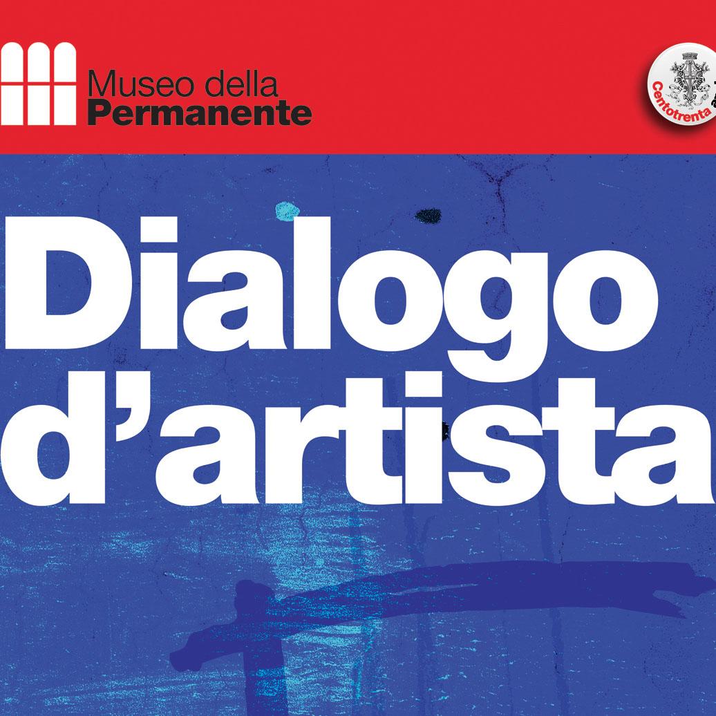 Dialogo d'artista