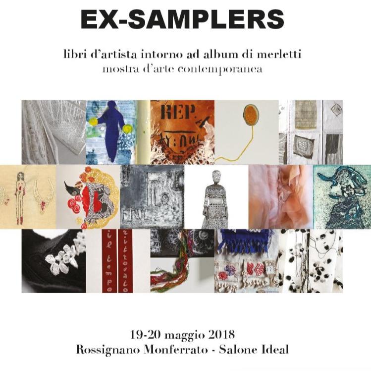 Ex Samplers