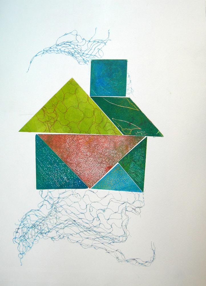 tangram 7 .JPG