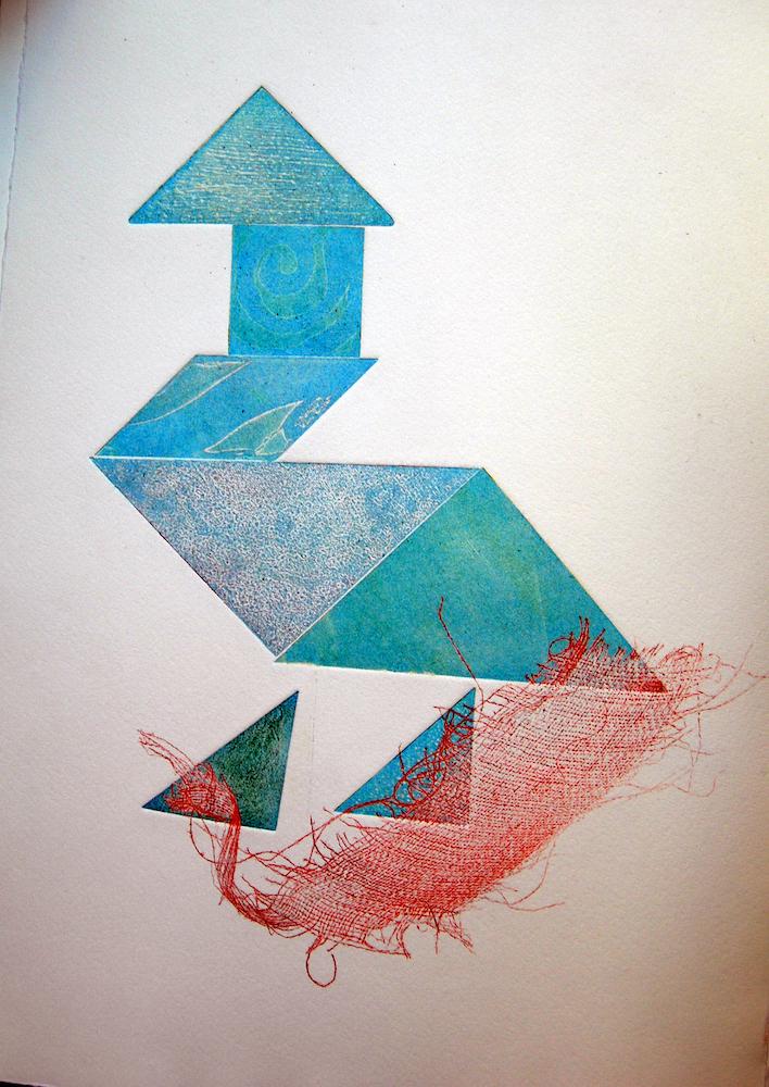 tangram 10  (2).JPG
