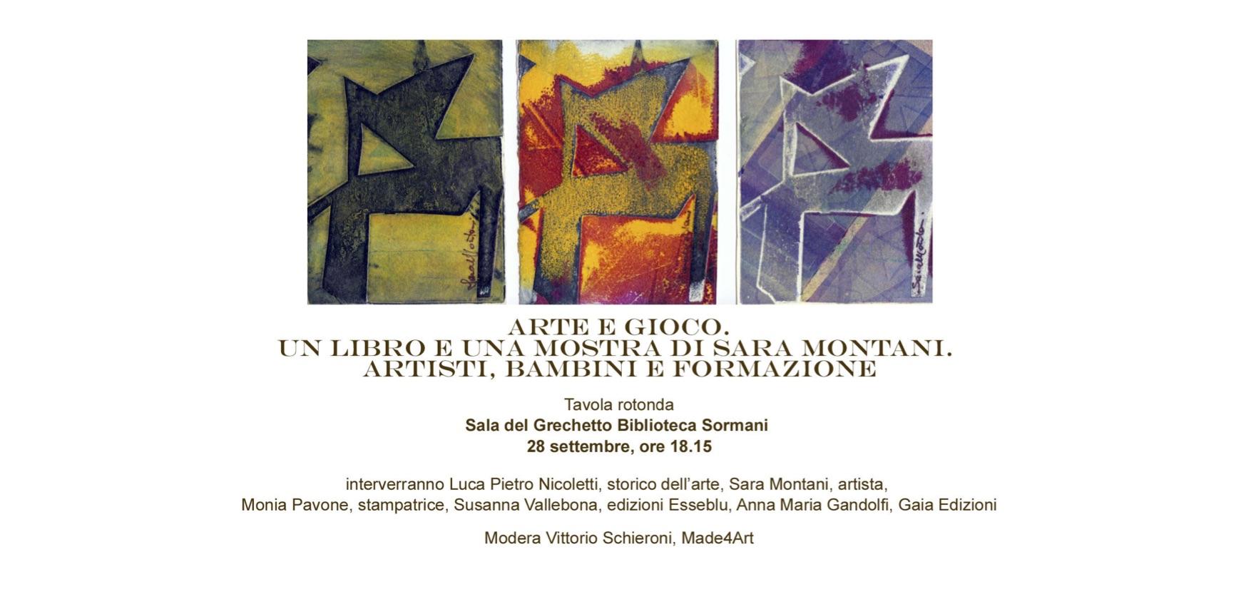 w.Sara Montani. Arte e Gioco. Sala del Grechetto di Palazzo Sormani. 28 settembre 2015.jpg