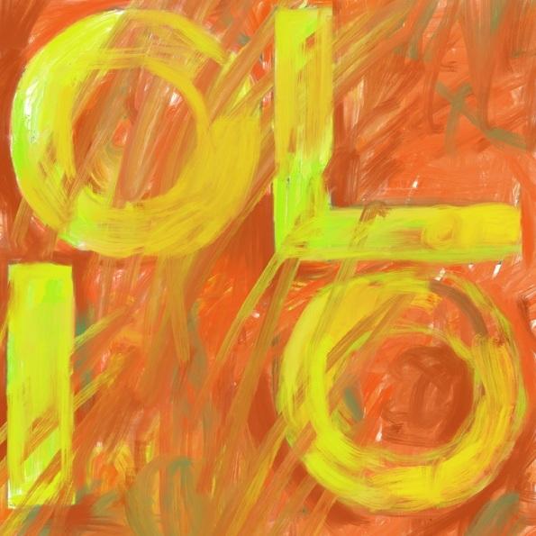 L'olio insegna - Castellaneta