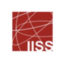 Logo_IISS.png