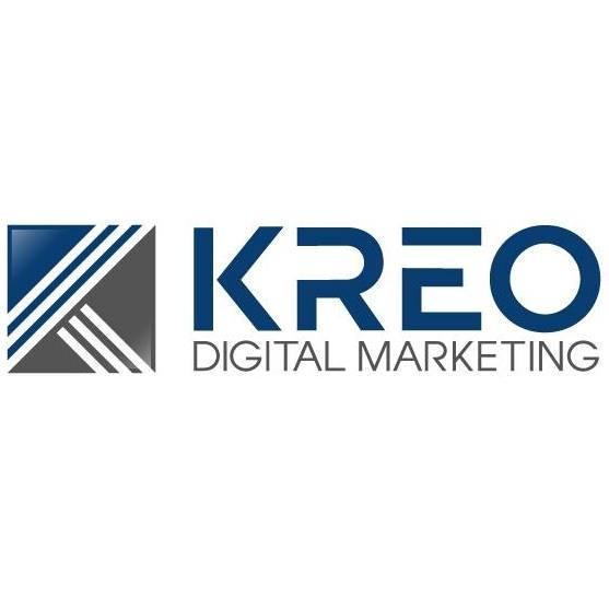 Kreo Digital Marketing for Day Spas