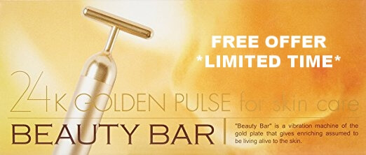 Spa Remedy, Gold Facial, 24 Karat, Limited Time Offer
