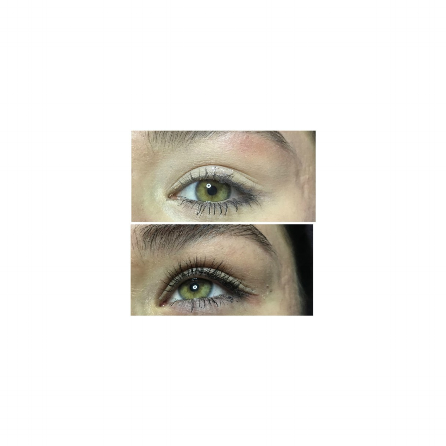 lash lift edit 2.jpg