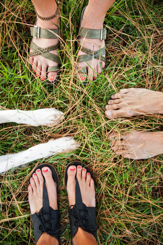 Dogs paws and peoples feet. san diego lifestyle photographer, san diego lifestyle photography, southern California lifestyle photographer, California lifestyle photographer, lifestyle photographer