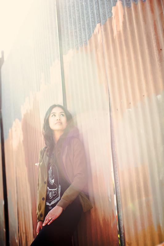 San Diego fashion model shoot. san diego commercial photographer, san diego fashion photographer, san diego fashion photography, southern fashion photographer, California fashion photographer