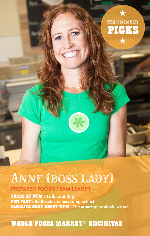 Anne of Encinitas Whole Foods. san diego advertising photographer, san diego advertising photography, southern California advertising photographer, California advertising photographer