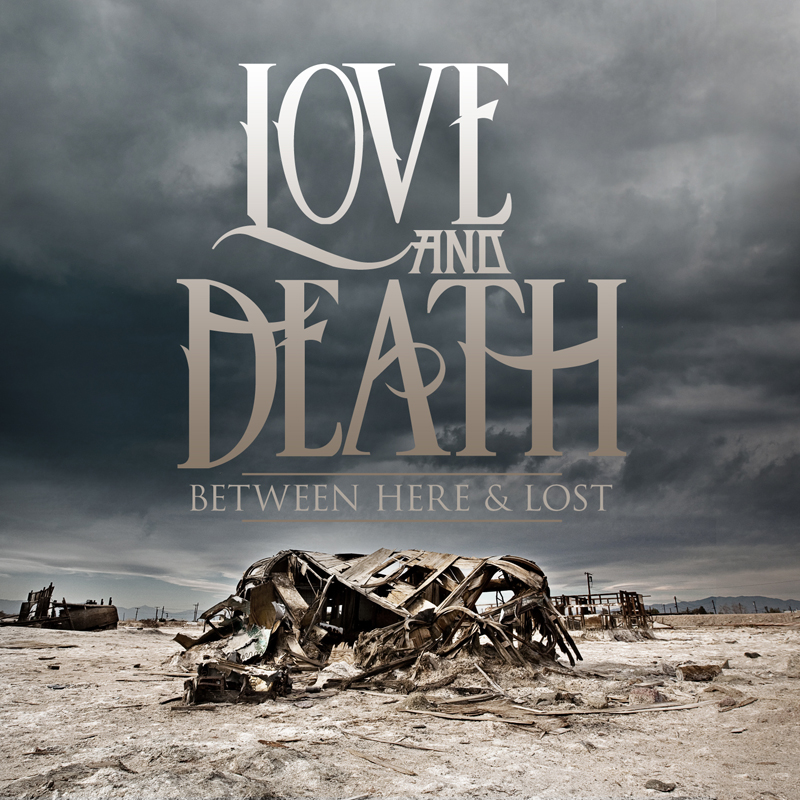 Brian Head Welch Love and Death cover. san diego advertising photographer, san diego advertising photography, southern California advertising photographer, California advertising photographer