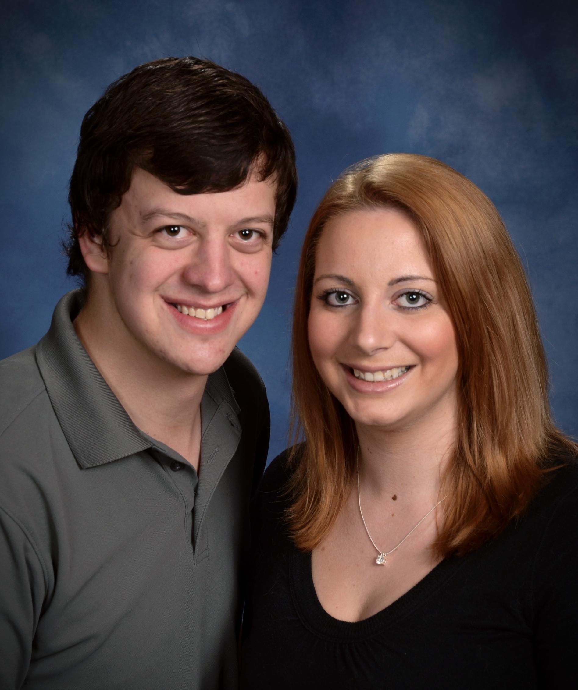 Kyle and Leah.jpg