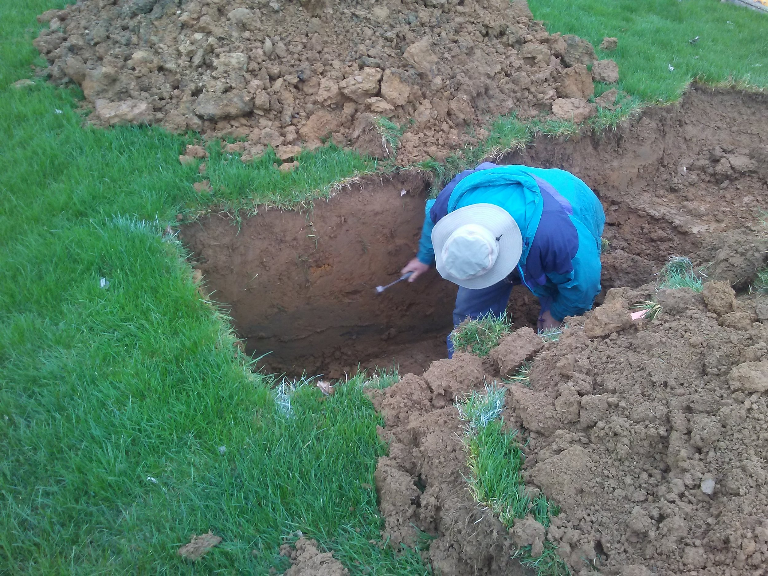 Enginer in the hole.jpg