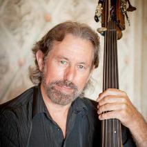 Vasyl Fomytskyi