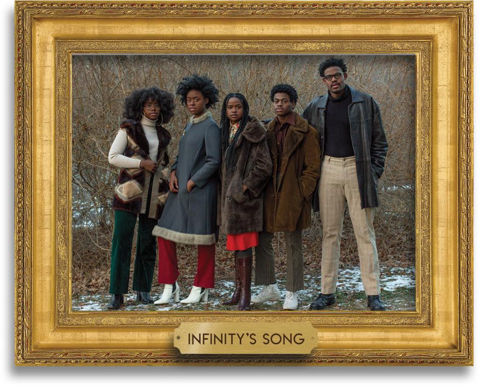 Infinity's Song frame.jpg