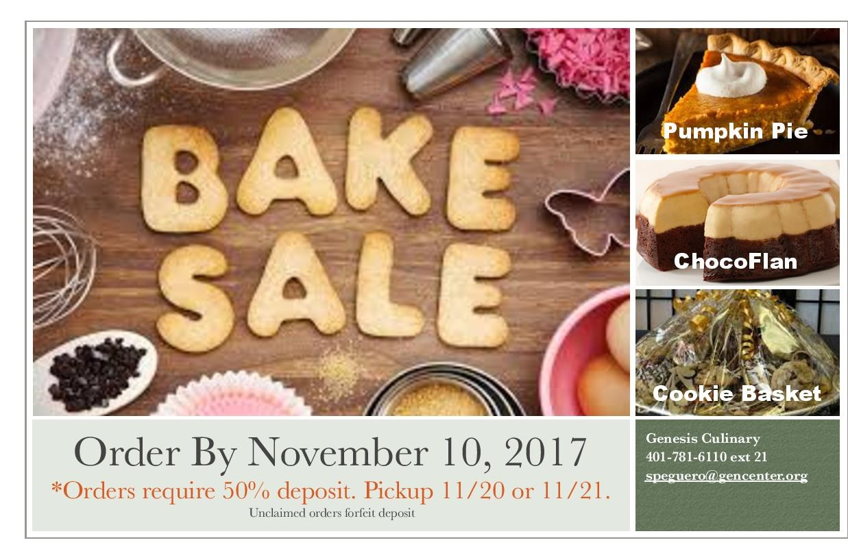 bake sale (002)-page-001.jpg