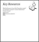 key-resources.jpg