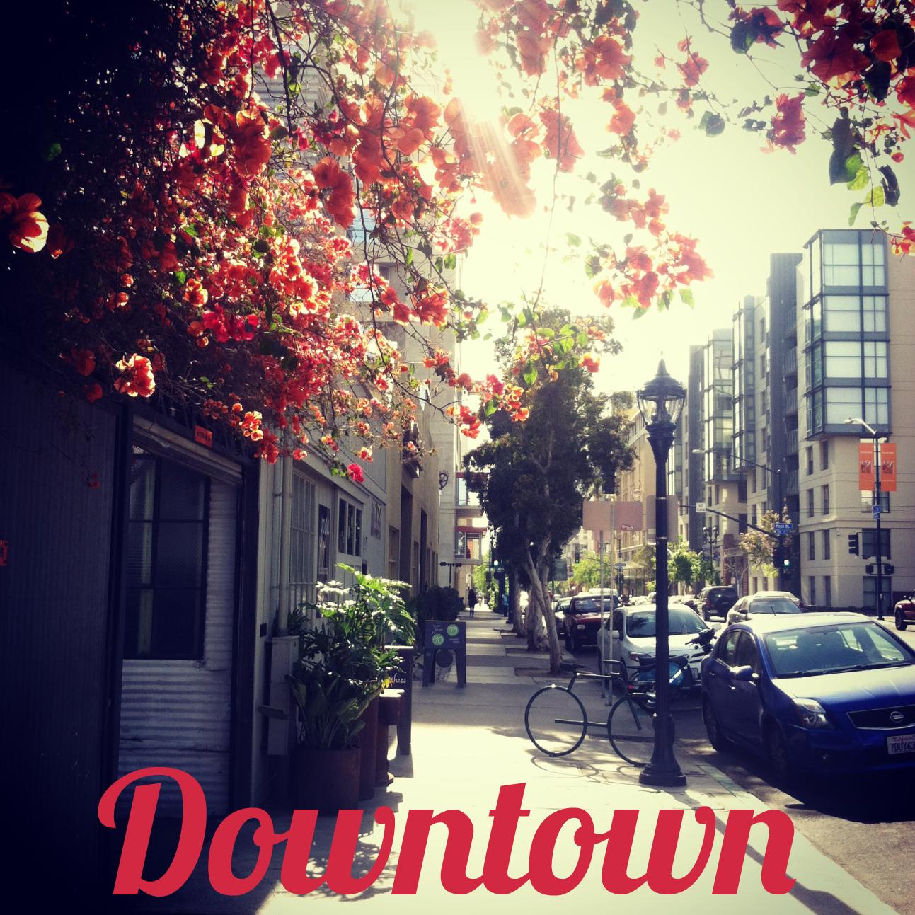 Downtown_print.jpg