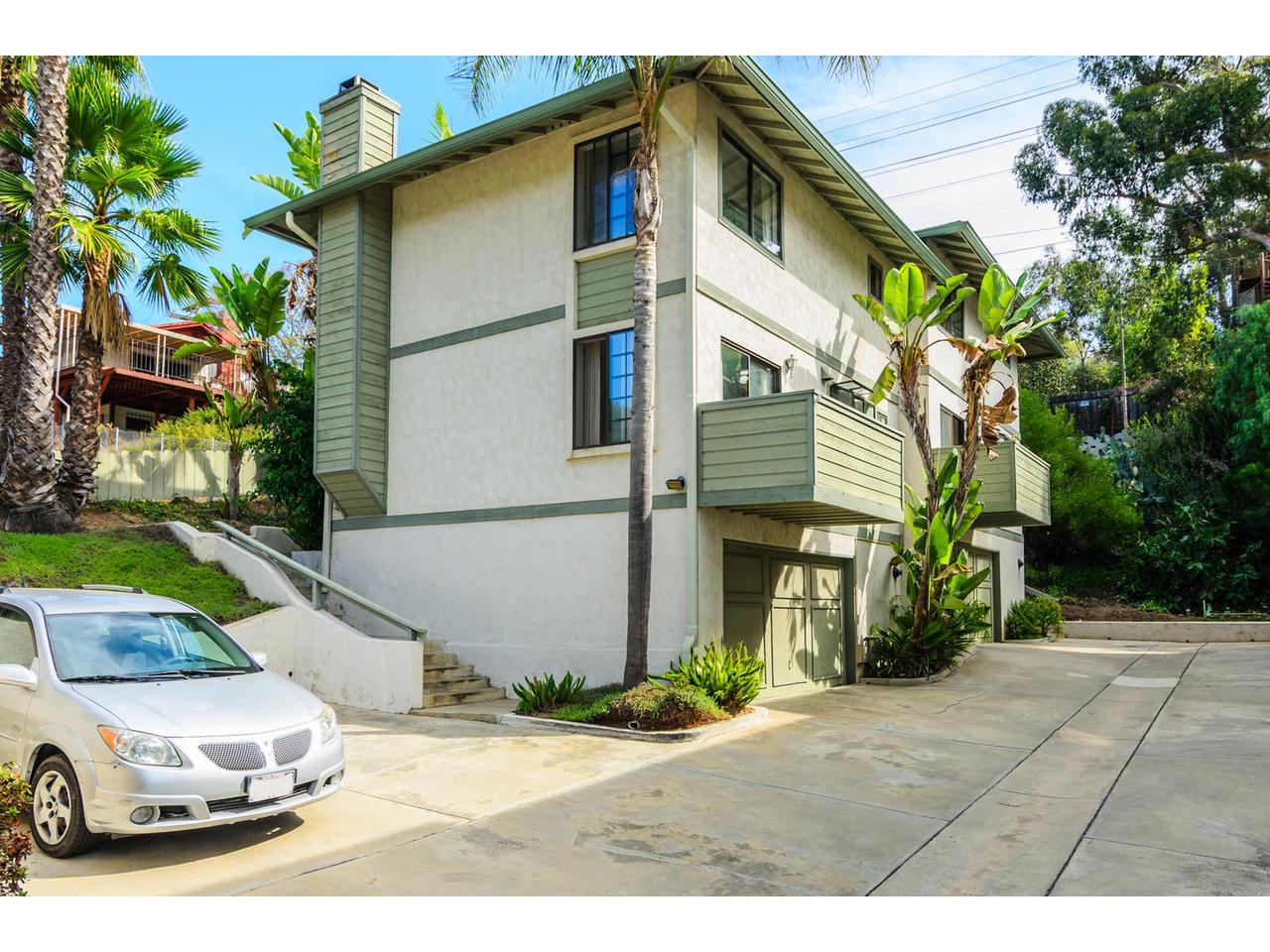 3579 Curlew Street San Diego-MLS_Size-002-3579 Curlew Street San Diego-1280x960-72dpi.jpg